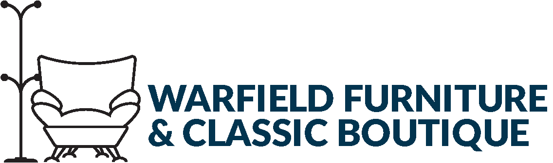Warfield Furniture & Classic Boutique